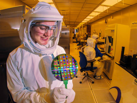 us.-invests-in-fabs-that-make-radiation-hardened-chips