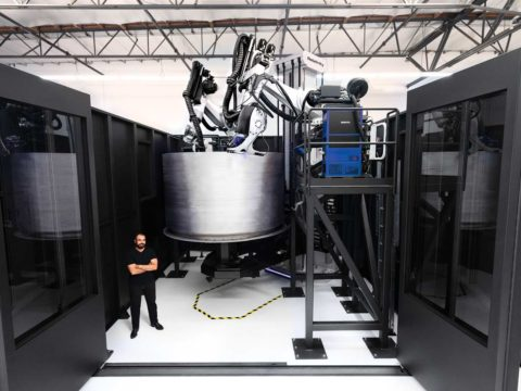 the-world's-largest-3d-metal-printer-is-churning-out-rockets
