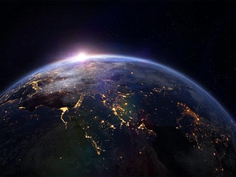 amazon-reports-collision-risk-for-mega-constellation-of-kuiper-internet-satellites