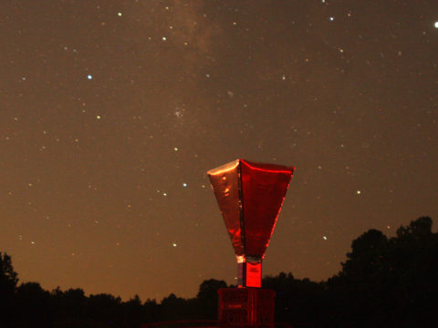 track-the-movement-of-the-milky-way-with-this-diy-radio-telescope