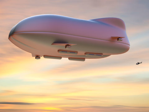 could-airships-rise-again?