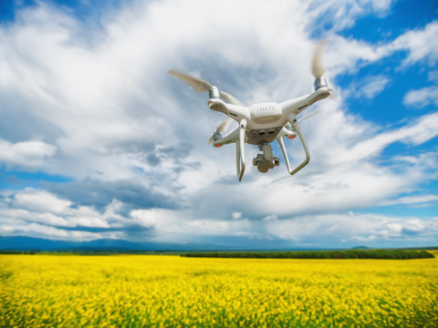 electronic-license-plates-for-drones-may-come-soon