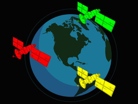 spacex,-oneweb,-or-kepler-communications:-who-really-launched-the-first-ku-band-satellite?