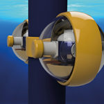 improving-energy-harvesting-in-subsea-operations