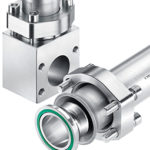 how-safe-are-flanges?