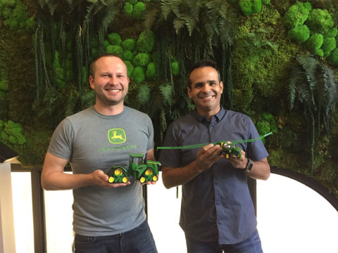 want-a-really-hard-machine-learning-problem?-try-agriculture,-says-john-deere-labs