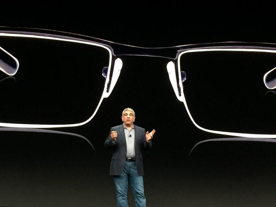 next-gen-ar-glasses-will-require-new-chip-designs
