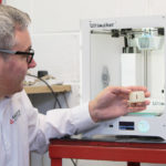 can-3d-printing-save-oil-&-gas-sectors-money?
