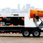 update-to-mobile-dust-suppression-machines