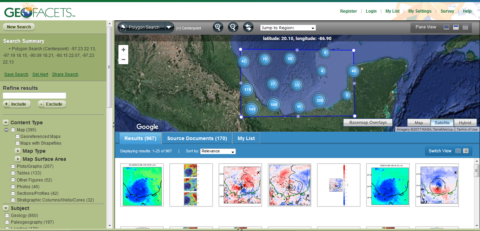 new-content-added-to-oil-&-gas-information-system
