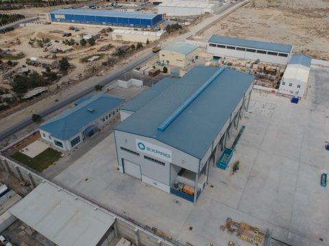 major-contract-extension-in-azerbaijan