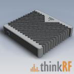 developing-purpose-built-&-turnkey-rf-applications