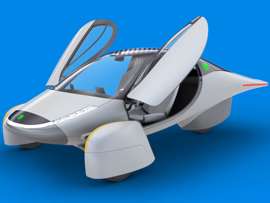 exclusive:-3-wheeled-aptera-reboots-as-world's-most-efficient-electric-car