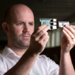 eben-upton-on-the-raspberry-pi's-industrial-crossover-and-why-there-will-never-be-a-pi-9