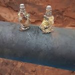 how-to-prevent-pipeline-theft