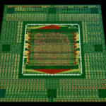a-carbon-nanotube-microprocessor-mature-enough-to-say-hello