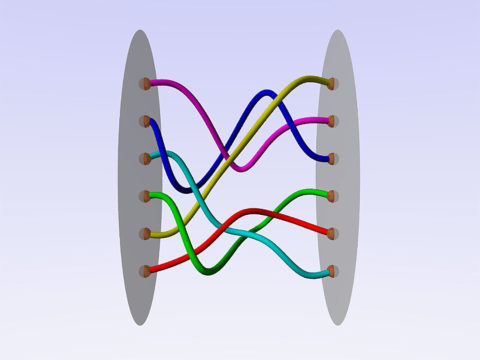 """researchers-discover-what-could-be-a-new-substrate-for-building-""""topological""""-qubits"""