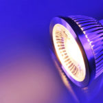 ac-powered-leds-could-cut-the-cost-of-lighting