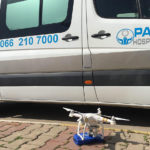 drone-beats-ambulance-in-race-to-deliver-first-aid-to-patients