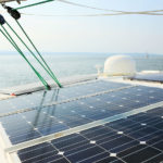 electric-boats-could-be-floating-batteries-for-island-microgrids