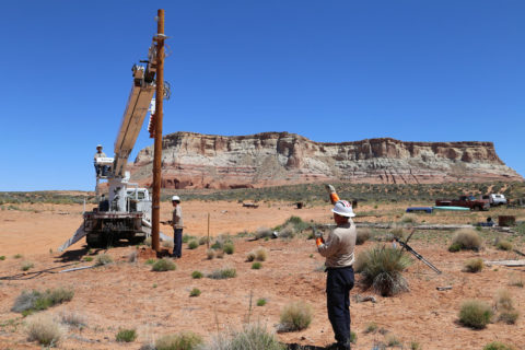 parts-of-the-navajo-nation-are-still-off-the-grid—but-that's-changing