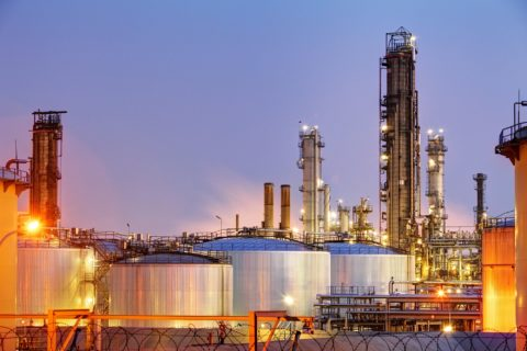 can-ai-decrease-risk-and-boost-efficiency-for-oil-and-gas-companies?