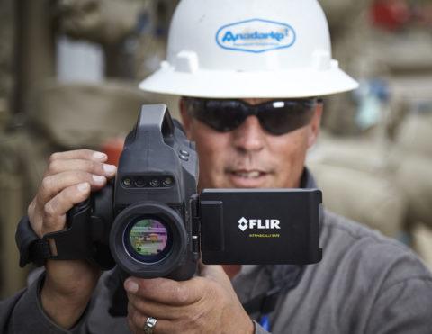 intrinsically-safe-gas-detection-camera