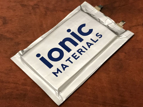 ionic-materials-explores-plastic-electrolyte-for-lithium-ion-batteries