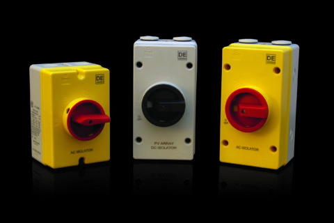 control-switches-and-enclosures-keep-installations-safe