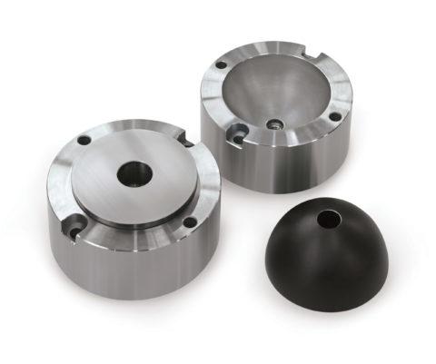 reducing-spiral-vibration-on-turbo-generators