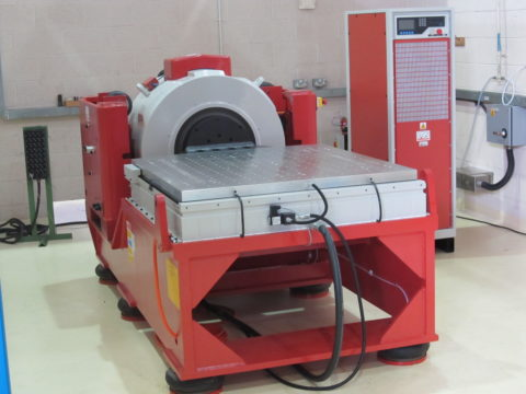 aerospace-vibration-testing-for-all-conditions