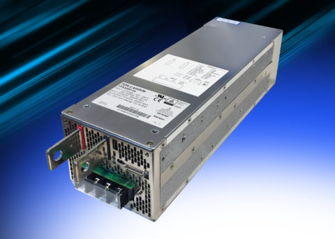 3200w-industrial-power-supply-for-test-and-measurement