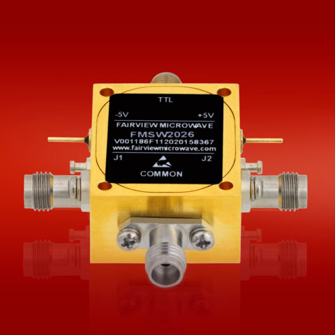 spdt-pin-diode-absorptive-switch