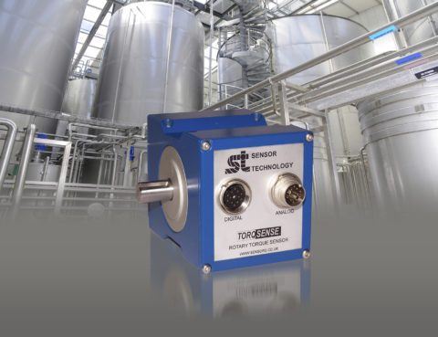 chemical-engineers-talk-sense-about-mixer-efficiencies