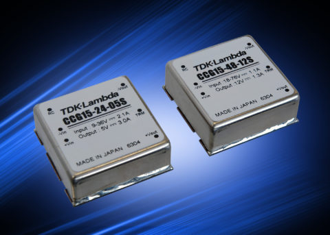 15w-1×1-inch-dc-dc-converters-have-six-sided-shielding