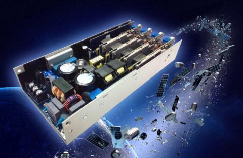 600w-fanless-power-supply