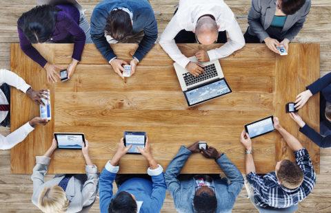 the-rise-of-ubiquitous-computing