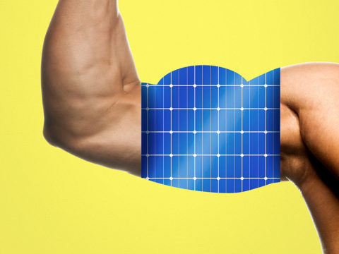 power-from-commercial-perovskite-solar-cells-is-coming-soon