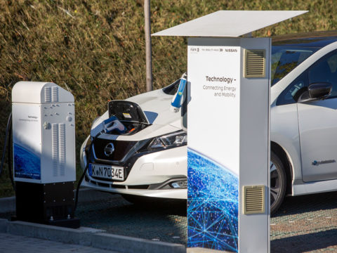 china-and-japan-push-for-a-global-charging-standard-for-evs