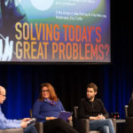 """""""what-would-doug-engelbart-do?""""-ask-organizers-of-a-silicon-valley-event"""