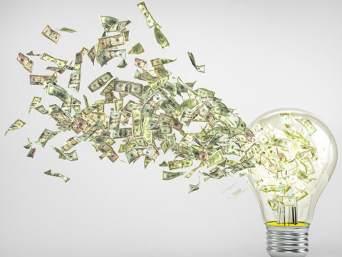 national-grid's-new-venture-firm-in-silicon-valley-funds-first-5-startups
