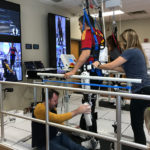 cyberdyne's-hal-exoskeleton-helps-patients-walk-again-in-first-treatments-at-us.-facility