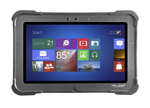 rugged-atex-certified-windows-tablet