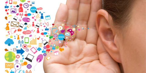 how-to-develop-a-social-media-listening-strategy