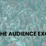 10-ways-to-get-the-audience-excited-about-seemingly-mundane-products-on-social-media