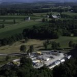 investment-in-us-shale-gas-rises-to-record-levels