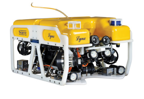 1500-metre-rated,-six-thruster-rovs