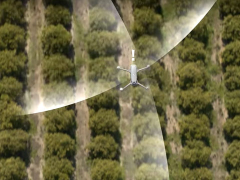 """dji-promises-to-add-""""airsense""""-to-its-new-drones"""