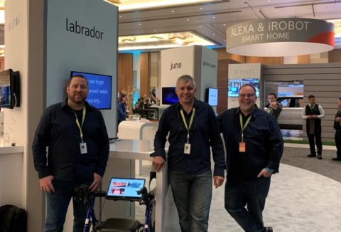 labrador-systems-developing-affordable-assistive-robots-for-the-home