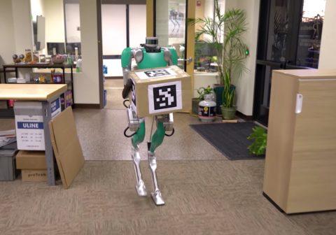 agility-robotics-unveils-upgraded-digit-walking-robot